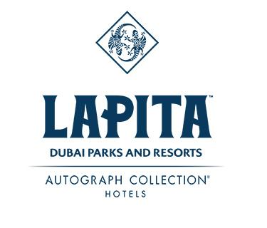 فندق لابيتا دبي